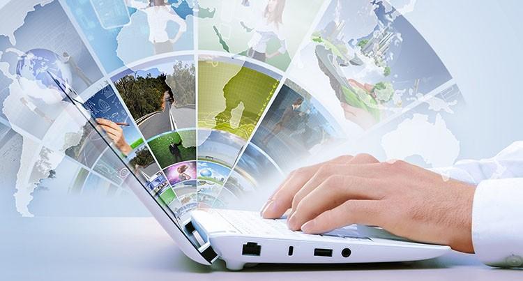 hi-tech-tehnologii-internet копия