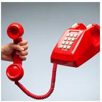 phone170